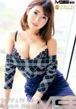 高貴正妹TV 168