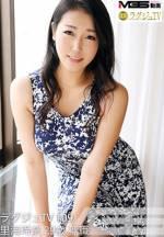 高貴正妹TV 109