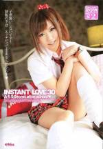 INSTANT LOVE 30