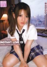 INSTANT LOVE 19