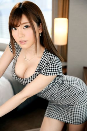 高貴正妹TV 1025