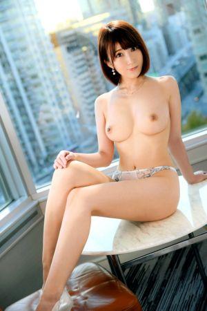 高貴正妹TV 1041