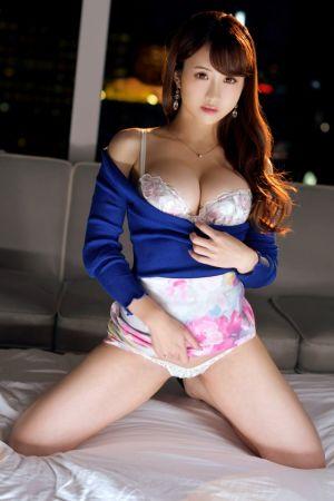高貴正妹TV 1028