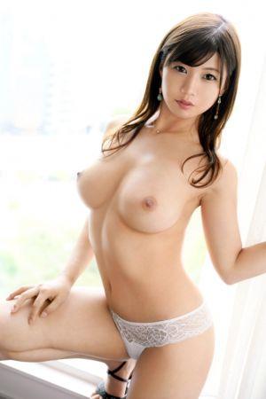 高贵正妹TV 1012 悠木沙耶 28歳 会社员