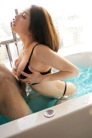 高貴正妹TV 1042
