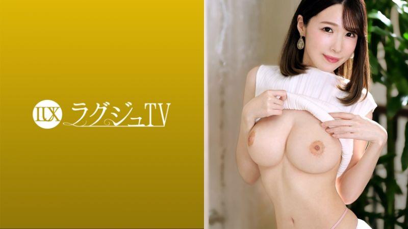 高貴正妹TV 1438
