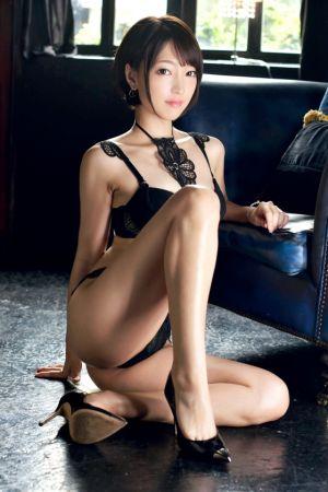 高貴正妹TV 1023