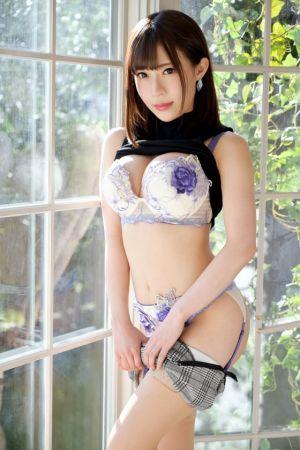 高貴正妹TV 1035