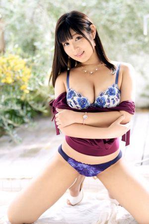 高貴正妹TV 1038