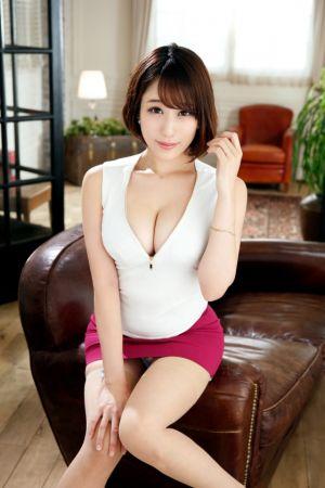 高貴正妹TV 1033