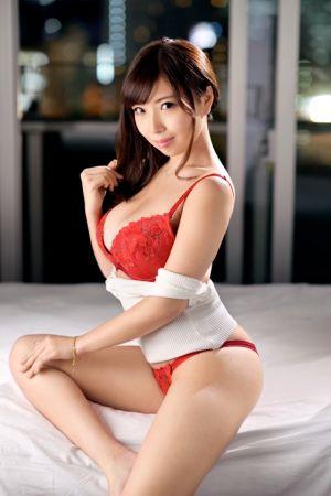 高貴正妹TV 1040