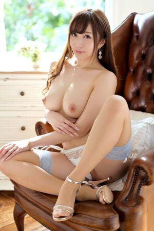 高貴正妹TV 1036